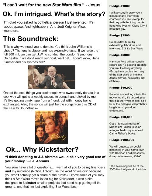 Kickstarter2